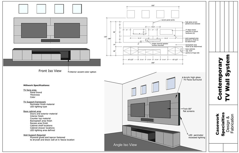 Custom Design Cabinets Orlando | Design Plans for Remodeling ... on drafting doors, drafting plan kitchen, drafting a letter, drafting office, home drawing plans, drafting engineers, drafting plumbing plan,
